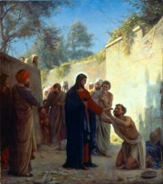 3Carl_Heinrich_Bloch_Christ_Healing