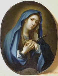 4Mater-Dolorosa-Attributed-to-Jos-Joaqun-Magn-