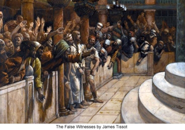 5James_Tissot_The_False_Witnesses_Before_Caiaphas