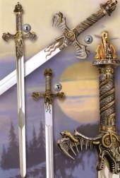 barbarian-espadas