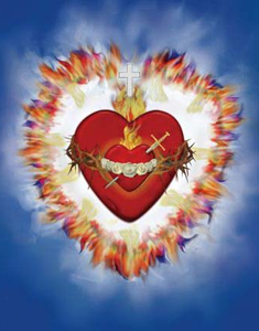 corazones unidos_jesus_maria