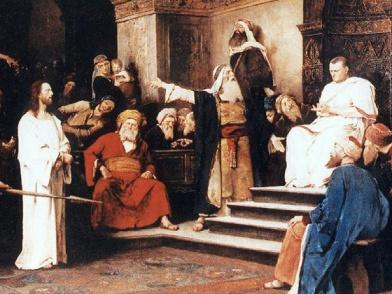 Cristo-ante-Pilatos-Munkacsy