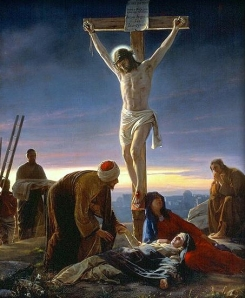 crucifixion-de-jesus[1]