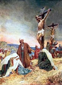 Crucifixion,%20by%20William%20Brassey%20Hole%20(1846-1917)