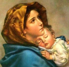 Resultado de imagen de imagen de niño pequeño besando jesús en la cruz