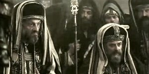 fariseos (2)