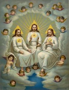 Fridolin_Leiber_-_Holy_Trinity