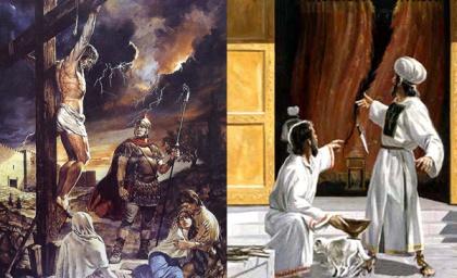 Jesus-muere-centurion-velo-templo (2)