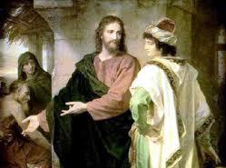 jesus-y-el-joven-rico