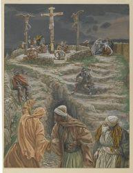 _My_God_My_God_why_hast_thou_forsaken_me_(Eli_Eli_lama_sabactani)_-_James_Tissot