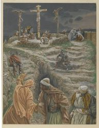 _My_God_My_God_why_hast_thou_forsaken_me_(Eli_Eli_lama_sabactani)_-_James_Tissot