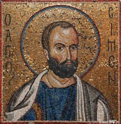 Saint_Simon_(Palermo,_Martorana,_12th_c_)