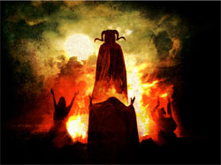 satanas-principe-de-este-mundo