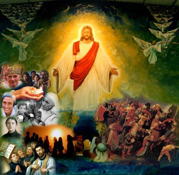 10Mateo-25-Jesus-Rey-del-Universo-2-venida