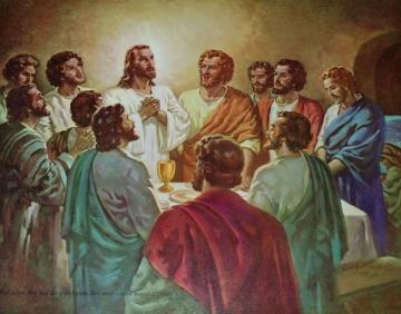 11cena-del-senor-jesus