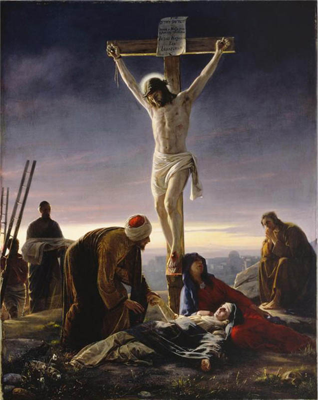 15Crucifixion-Jesus-Christ-mormon1