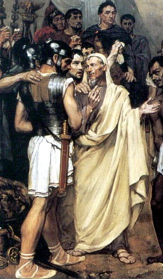 16The_Victory_of_Julius_Caesar_Over_The_Belgians11