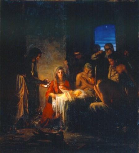 17_The_Birth_of_Christ_f