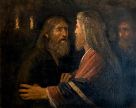 17Jesus-Judas-kiss