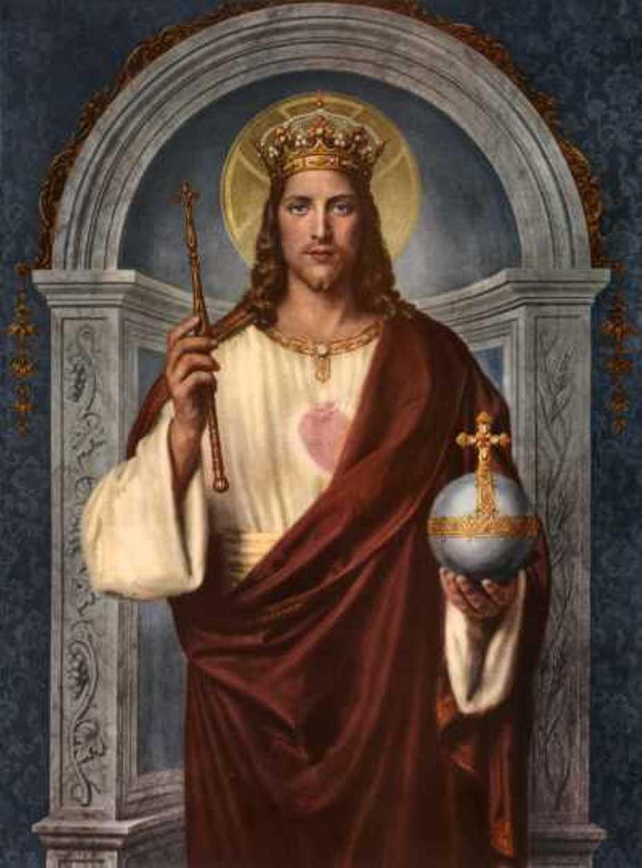 19cristo-rey