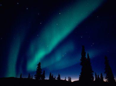 1Aurora-Borealis-Alaska