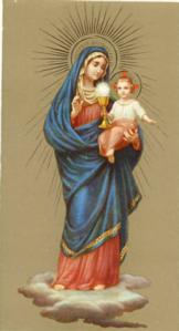 1madre-eucaristia