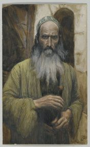 _1Saint_Paul_-_James_Tissot_-_overall