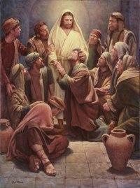 20jesus-y-sus-apostoles