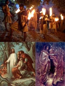 27Getsemani-oracion-del-huerto-traicion-de-Judas1