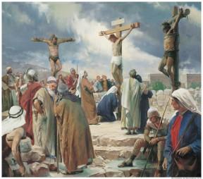 29Crucifixion-Christ-Cross-Mormon