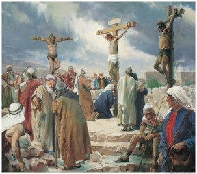 29Crucifixion-Christ-Cross-Mormon