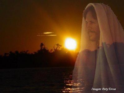 31luz-jesus