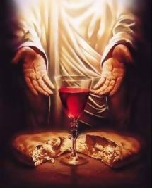 32Juan-Jesus-Eucaristia-Pan-Vino-sacrificio-Misa
