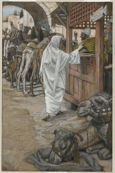 4The_Calling_of_Saint_Matthew_(Vocation_de_Saint_Mathieu)_-_James_Tissot_-