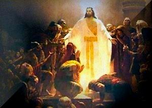 5la_resurreccion_de_jesus_es_para_ti__el_hecho_mas_importante_de_toda_la_historia__427149_t0