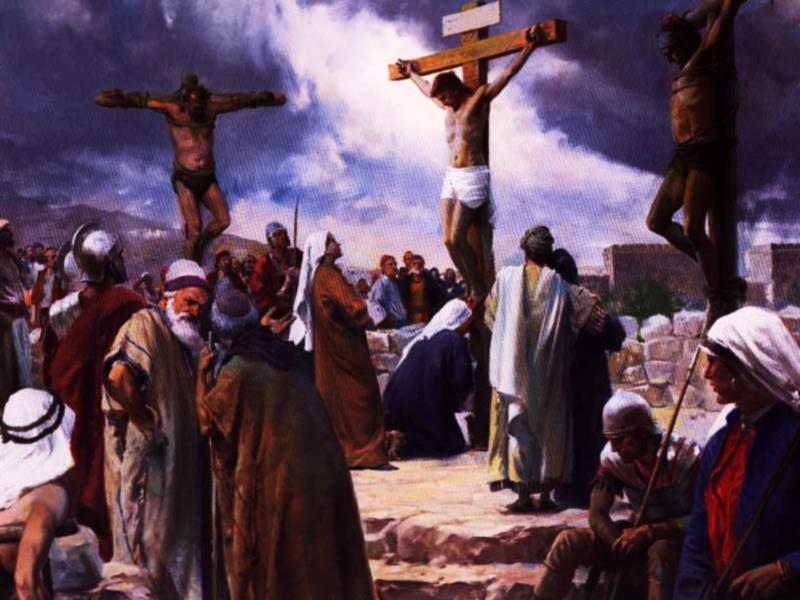 6crucifixion