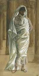 7_Saint_Thomas_-_James_Tissot
