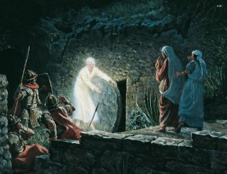 Angel_and_empty_tomb