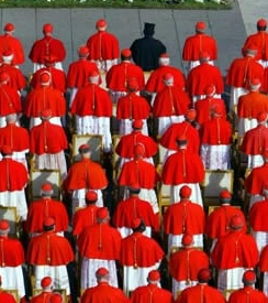 cardenales (2)