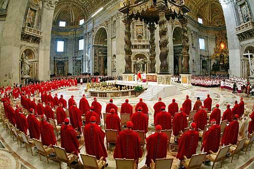 cardenales 3