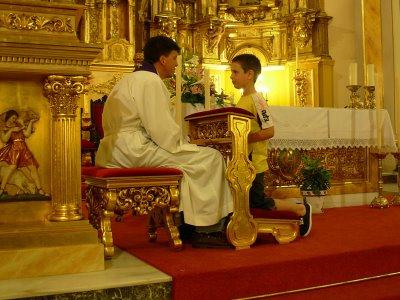 confesion 4