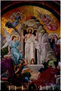Cristo-Resucitado2