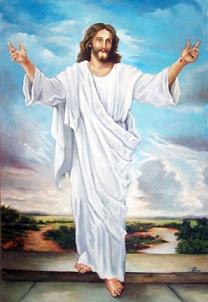 CristoResucitado