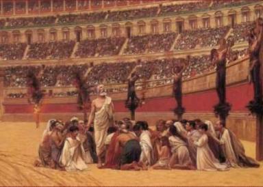 crucificados-circo