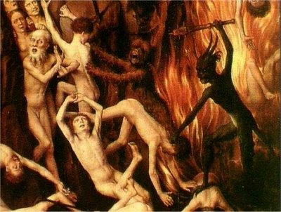 en-el-infierno