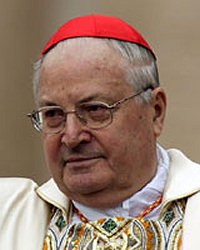 Il_cardinal_Angelo_Sodano_20060114