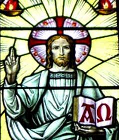 jesus-A-O