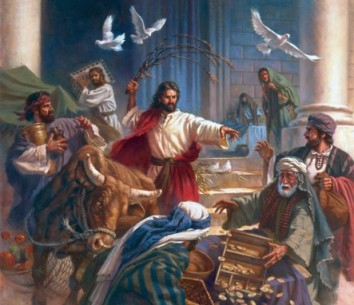 jesus-echa-a-los-mercaderes-del-templo