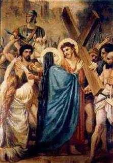 jesus-maria-calvario
