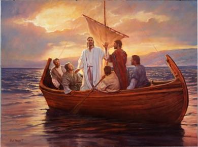 jesus-pescador